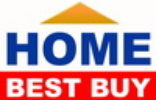 HOME BEST BUY Property
